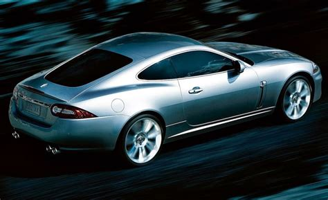 jaguar xkr s price 2014 jaguar xkr s coupe prices photos review