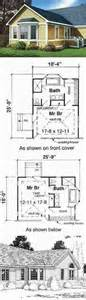master bedroom and bath addition floor plans 1000 ideas about master bedroom addition on bedroom addition plans master suite