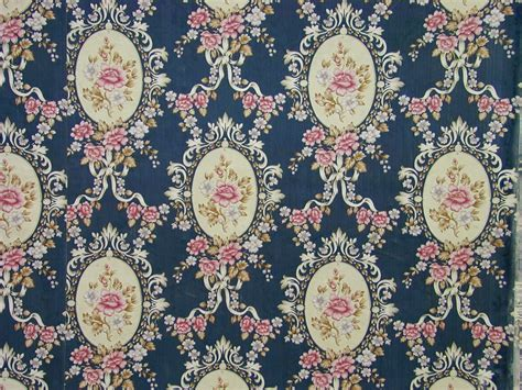 victorian pattern texture free victorian texture or background victorian style