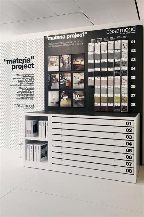 Best Bathroom Tile Ideas 137 Best Images About Materia Project On Pinterest
