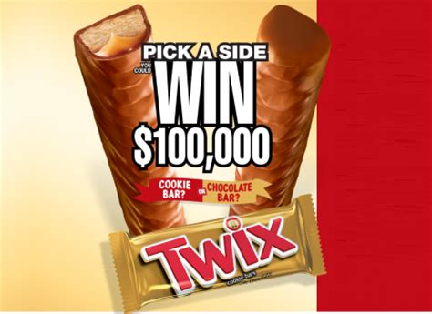 Instant Win Games Free - free twix instant win game 500 000 winners