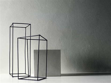 pavimenti in resina kerakoll kerakoll design house a cersaie 2014