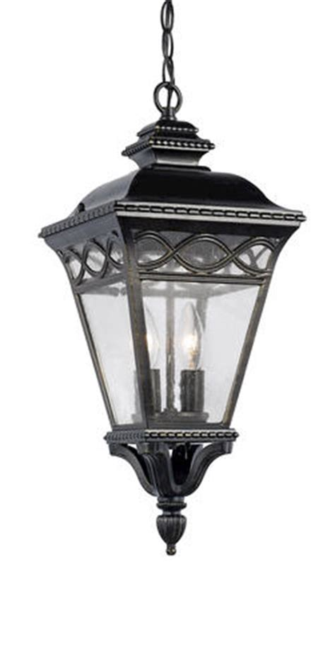 patriot lighting elegant home patriot lighting 174 elegant home graham 2 light 20 3 4