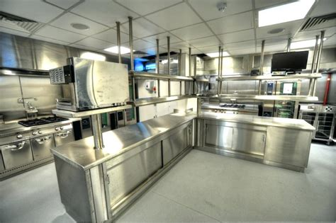 professional home kitchen design professional home kitchen best professional home kitchens