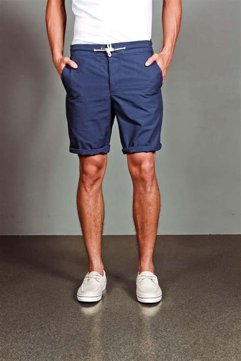 Flow Cloth T Shirt Elok Original mens blue shorts hardon clothes