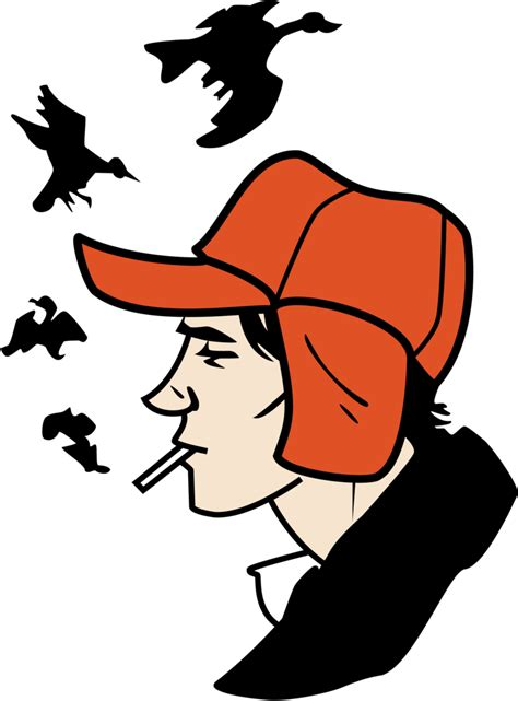 the catcher in the rye series 1 holden caulfield ducks resource by lolman1031 on