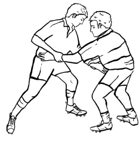 dibujos de nios peleando para colorear dibujo de 2 ni 241 os peleando imagui