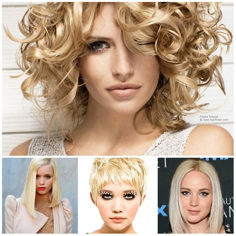 hairstyles 2017 blonde latest hair color ideas 2018 page 2 new hairstyles