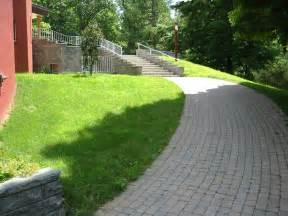 patio walkway stones walkway stones patio images