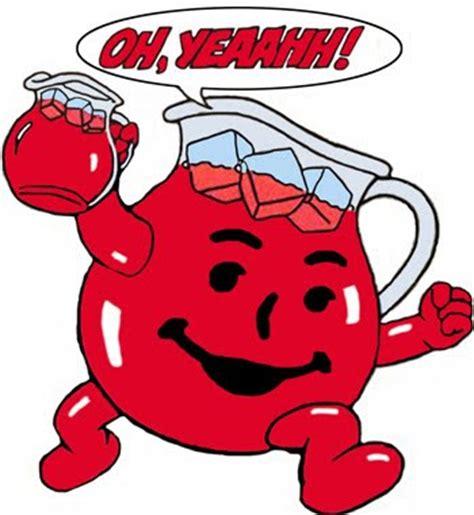Kool Aid Man Meme - beastpop artworks quot hey kool aid quot
