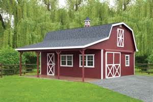 barn style storage sheds 8 sidewall barn base pricing options list barn style