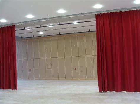 vorhang 4 meter lang heimkino vortragsraum zubeh 246 r