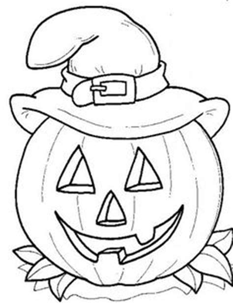 halloween coloring pages for 2 year olds 1000 images about printables on pinterest coloring