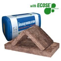 knauf insulation preisliste produkte knauf insulation