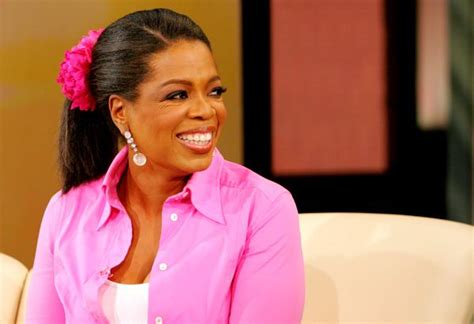 ponytail facelift on oprah 1000 images about oprah winfrey style on pinterest