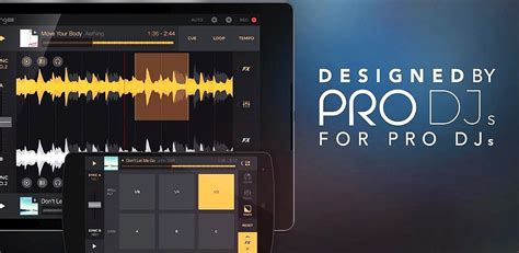 edjing full version ipa edjing pro music dj mixer v1 2 6 apk android free