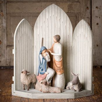 242 best images about presepio figures on pinterest