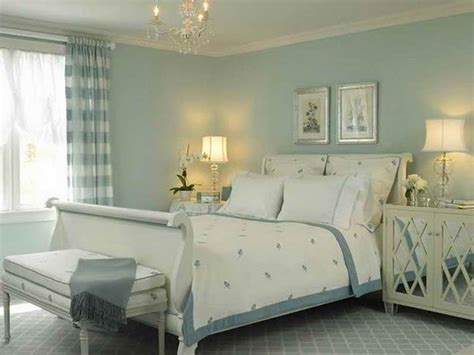 Bedroom Colors Image Bloombety Beautiful White Blue Bedroom Colors