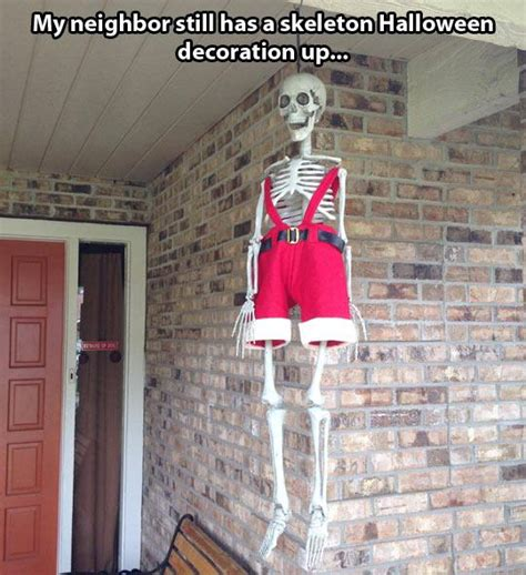 22 hilariously unconventional decorations