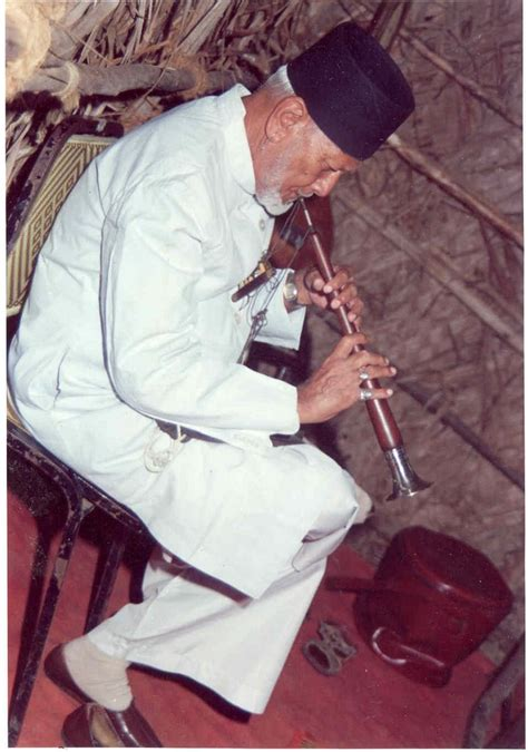 bismillah khan biography in hindi language essay on ustad bismillah khan in hindi