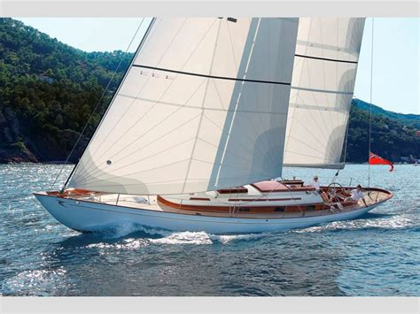 sailing boat licence spirit of tradition yacht for sale daysailers