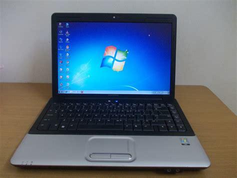 Hardisk Compaq Cq40 three a tech computer sales and services used laptop compaq cq40 rm 685