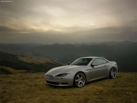 Introducing The Fisker Tramonto by The Official Car Photo Of The Day For Pics You Not