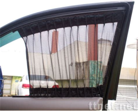 how much do curtains cost car window curtains how much does window tinting cost