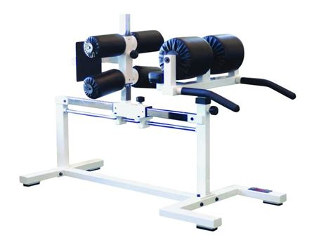 glute bench canada s exercise equipment store selling treadmills ellipticals home gyms and more