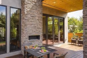 Prefabricated Luxury Homes Luxury Prefabricated Modern Home D 233 Coration De La Maison