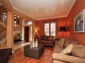 interior living room paint colors luxury exterior interior