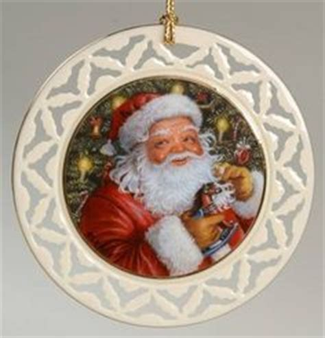 twas the before ornaments 1000 images about lenox ornaments on