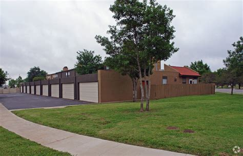 2 bedroom apartments in lubbock texas las colinas apartments rentals lubbock tx apartments com