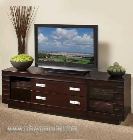 Rak Tv Minimalis Terbaru rak tv minimalis jati bufet tv minimalis jati jual rak tv minimalis harga murah cahaya mebel