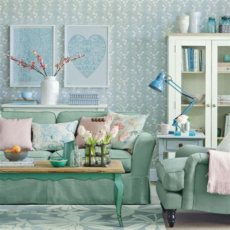 sea green living room verdigris and living room living room ideas housetohome co uk