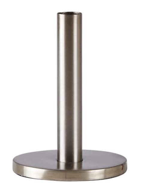 kerzenhalter edelstahl edelstahl kerzenst 228 nder design kerzenleuchter leuchter
