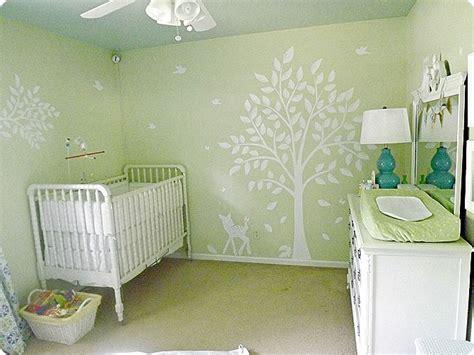 gender neutral nursery colors gender neutral nursery with color nursery genderneutral