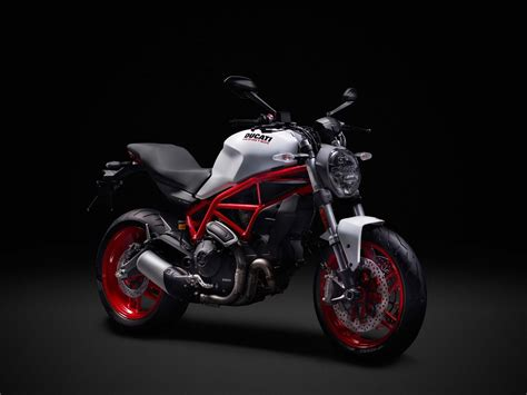 best motorcycle top 10 anticipated motorcycles of 2017