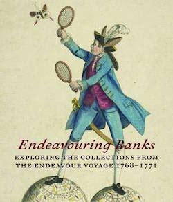 endeavouring banks exploring the conhe 231 a os livros naturalistas que chegam em mar 231 o wilder