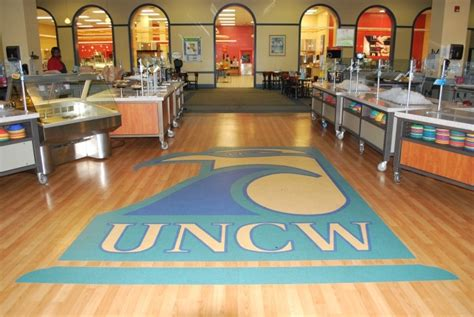 1000 images about uncw on students union