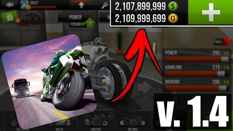 mod game of traffic rider traffic rider 1 4 apk mod hack no root youtube