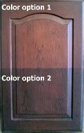 save wood kitchen cabinet refinishers kitchen cabinet restoration downers grove cabinet