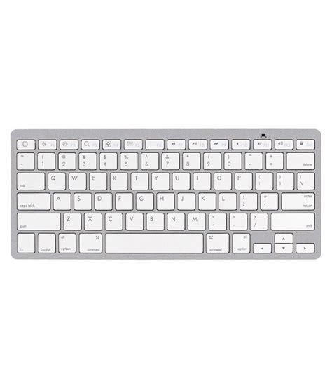 Keyboard External Wireless Reconn 6kb5111 Wireless External Keyboard Buy Reconn 6kb5111 Wireless External Keyboard