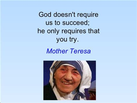 mother teresa biography presentation is mother teresa considered a creative work top essay