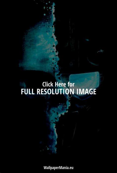 iphone  wallpapers retina hd  wallpaper hd