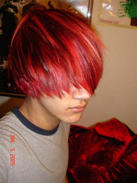 short emo hairstyles beautiful hairstyles short emo hair styles bakuland women man fashion blog