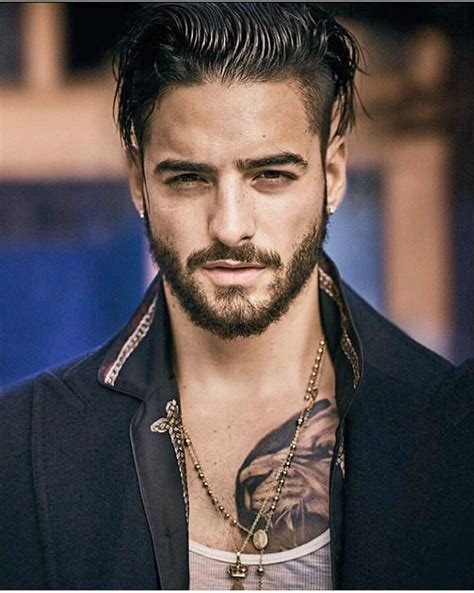 hair style lookism pin by jose on maluma
