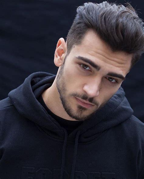 mens haircuts hamilton nz franobuhovac hairstylesformen men s hairstyles