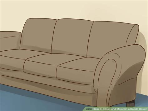clean suede couch 1000 ideas about cleaning suede couch on pinterest