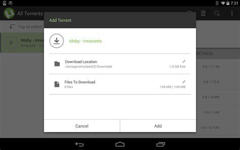 torrent downloader for android 181 torrent 174 torrent downloader android apps on play